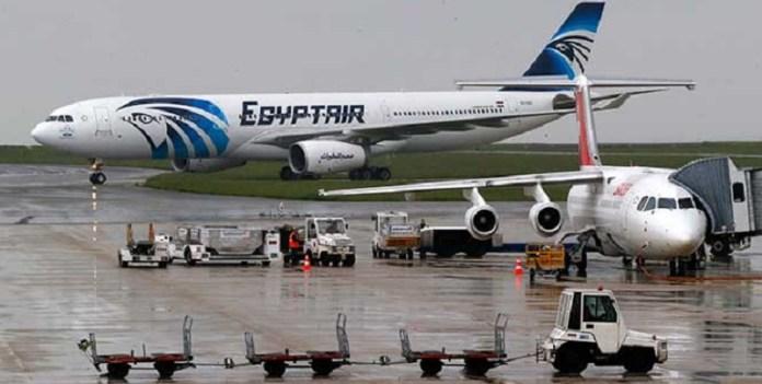 egiptair_avión_desaparecido
