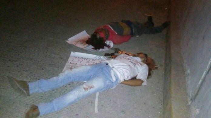 ejecutados_congreso_guerrero_chilpancingo (2)