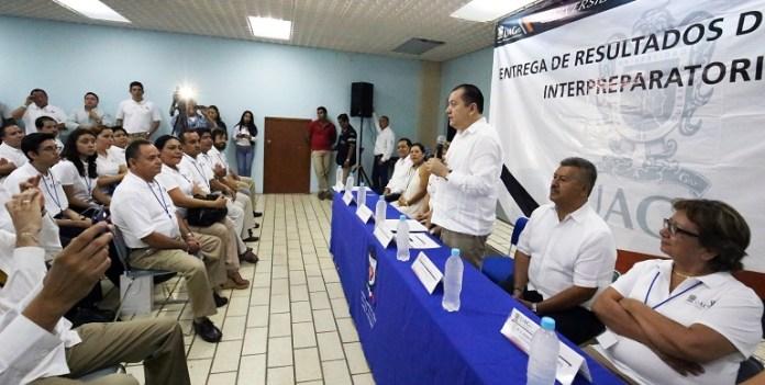 encuentro_uagro_acapulco