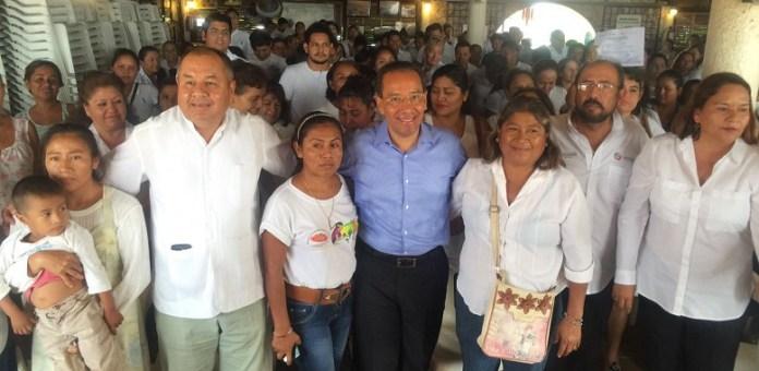 entrega_pago_becas_acapulco (1)