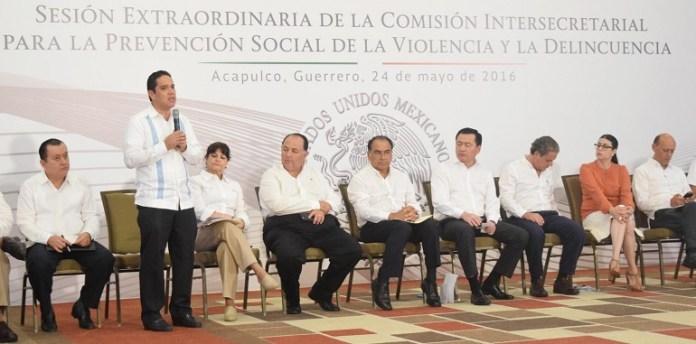 evodio_reunión_osorio_chong_acapulco (1)