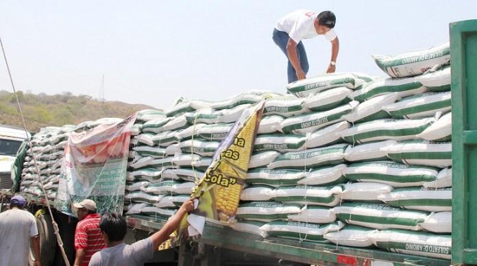 fertilizante_acapulco_gratuito (1)