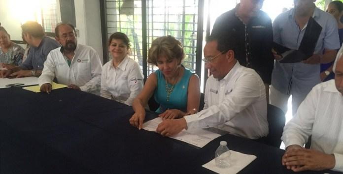 firma_convenio_dif_trabajo (2)