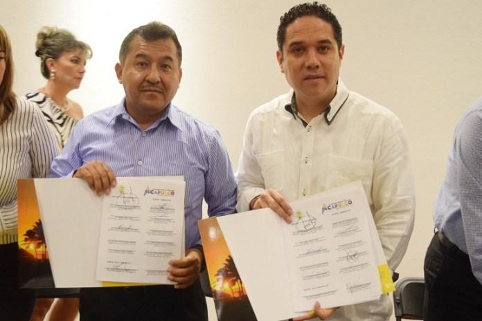 firma_convenio_suspeg_acapulco (2)