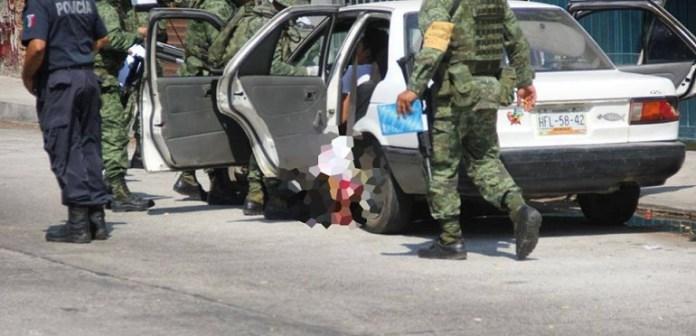 heridos_acapulco