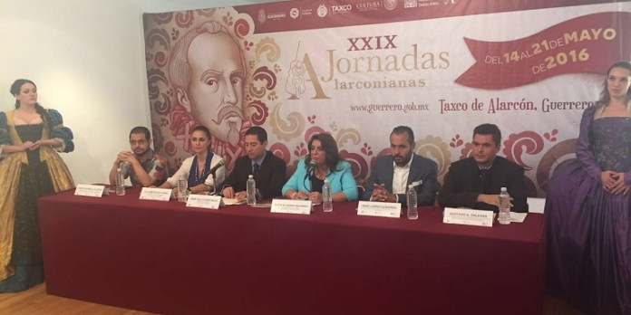 jornadas_taxco_cultura (1)