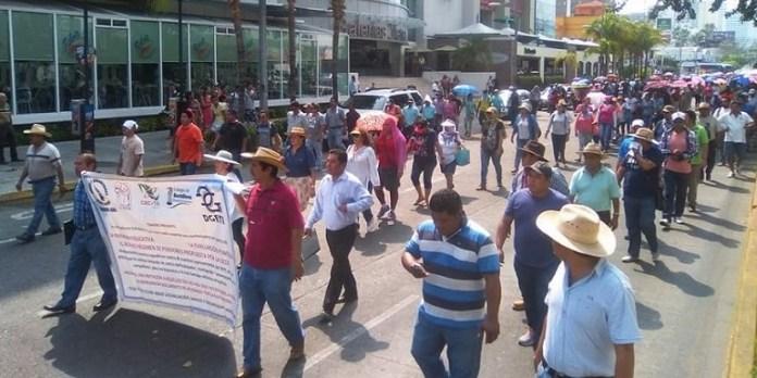 marcha_protesta_acapulco_ceteg (3)