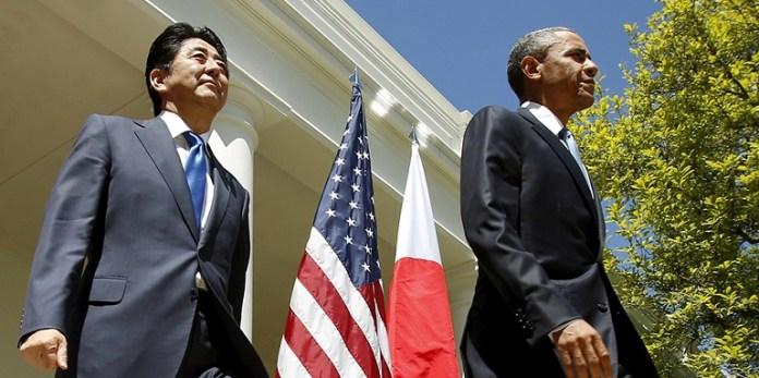 obama_japon_visita