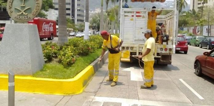 operativos_limpieza_zonatur (1)