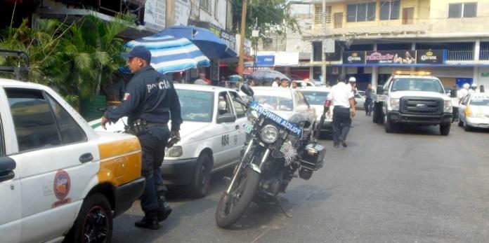 operativos_ssp_acapulco (1)