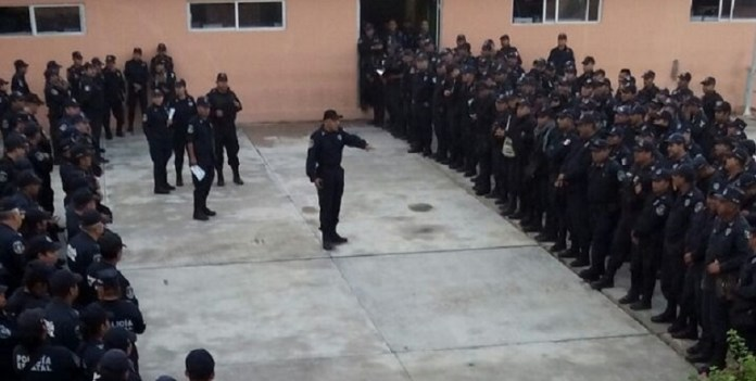 paro_labores_policias_estatales_guerrero (3)