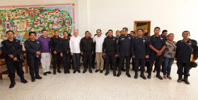 policia_estatal_guerrero (2)