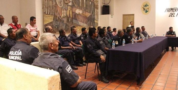 policias-rurales_acapulco_evodio (2)