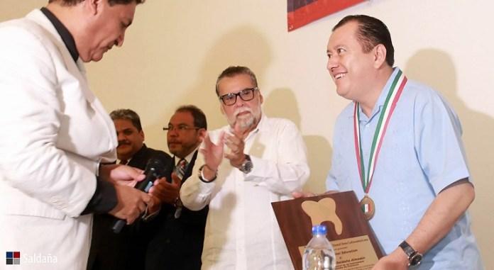 premio_dental_award_uagro