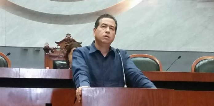 rmb_congreso_economia_acapulco