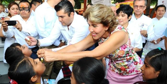 semana_vacunacion_chilpancingo