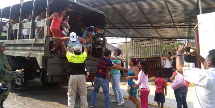 simulacro_acapulco_lluvias (2)