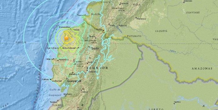sismo_ecuador
