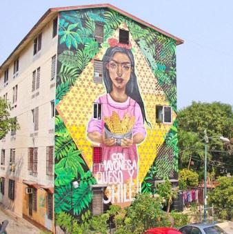 vendedora_chilate-mural_acapulco (1)