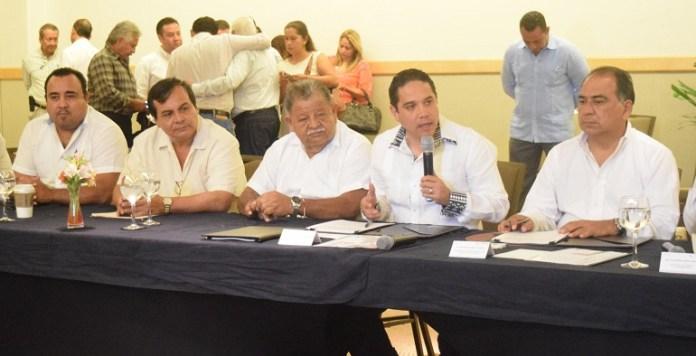 acuerdo_transportistas_acapulco (2)