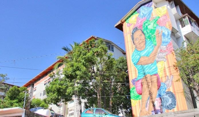 arte_urbano_acapulco (1)