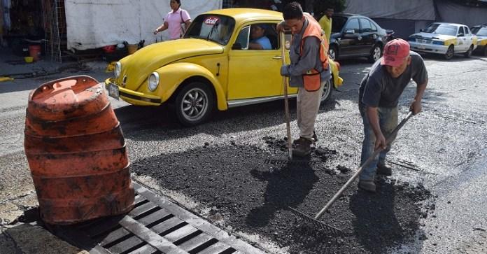 bacheo_calles-acapulco (1)