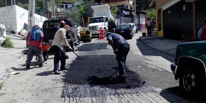 bacheo_calles_acapulco (2)