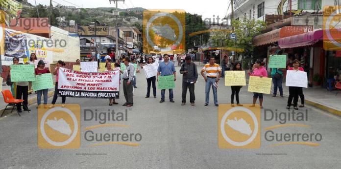 bloqueos_calles_chilpancingo (1)