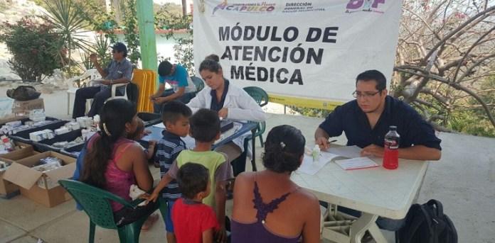 caravanas_salud_municipal_acapulco (2)