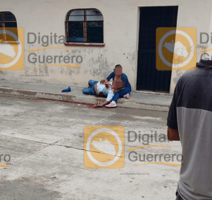 coordinador_policia_ministerial_iguala (1)
