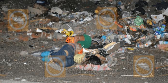 cuerpos_carretera_tixtla (2)