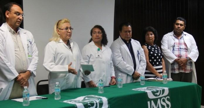 curso_medicos_imss_guerrero