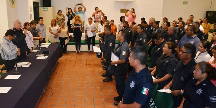 curso_policias_acapulco (2)