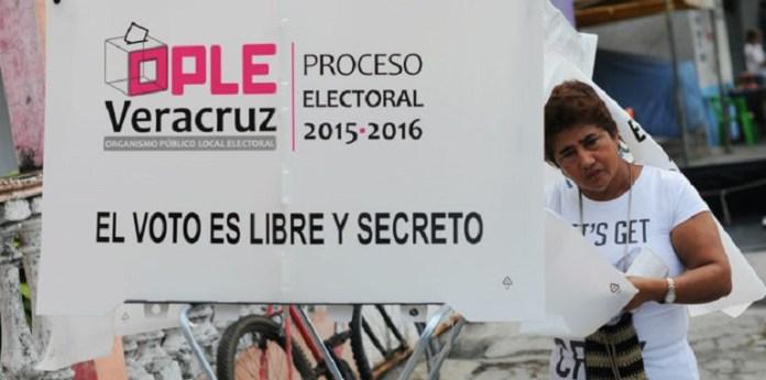 elecciones_veracruz_fepade