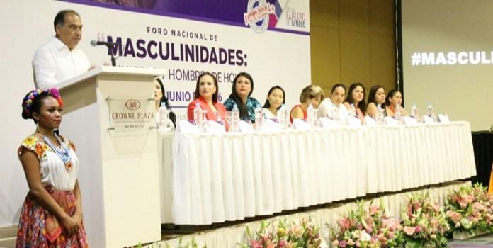 foro_mascilinidades_acapulco_igualdad (1)