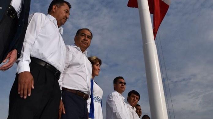 honores_bandera_chilpancingo_suspeg (2)
