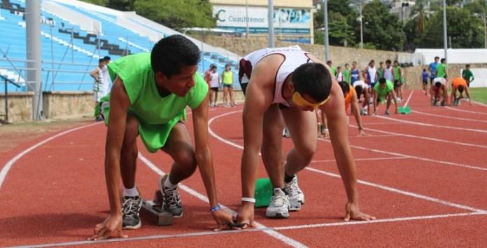 paralimpiada_acapulco_deportistas (1)