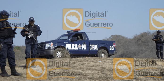 policías_cuajinicuilapa_guerrero