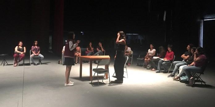 teatro_auditorio_sentimientos_nación (2)