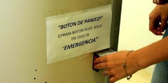 botones_panico_unam
