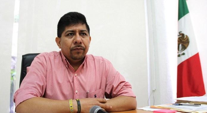 daniel_meza_secretario_acapulco