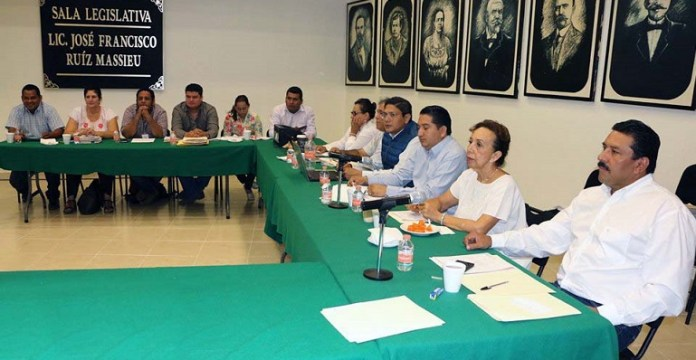 diputados_reunión_alcaldesa_guerrero
