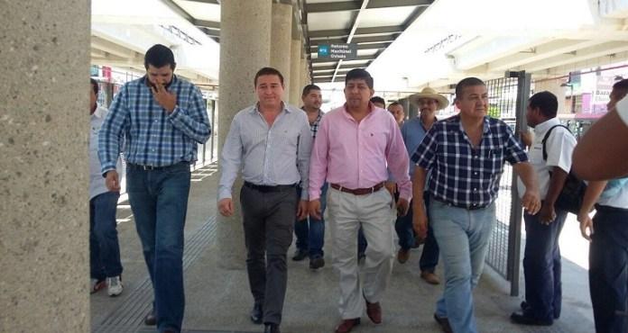 estaciones_acabus_limpieza_unidades (2)