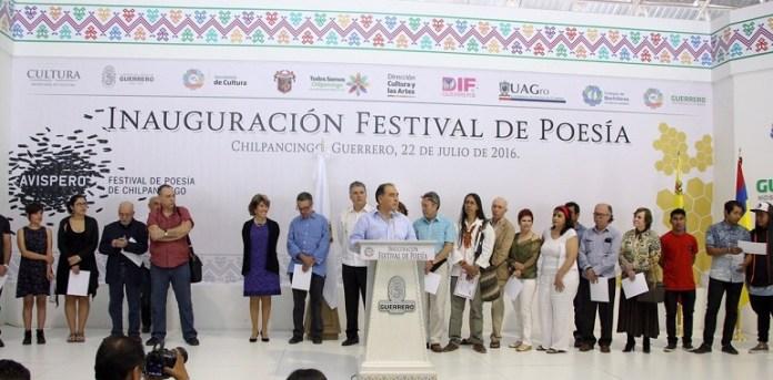 festival_poesia_chilpancingo (1)