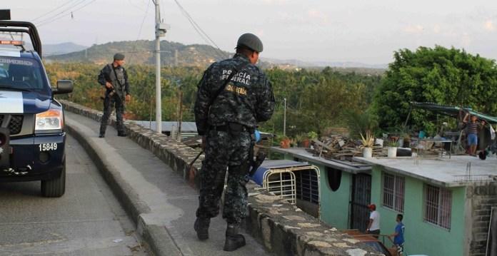 gendarmeria_acapulco_secuestro