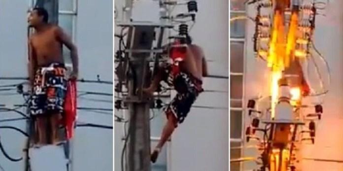 hombre_electrocutado_brasil