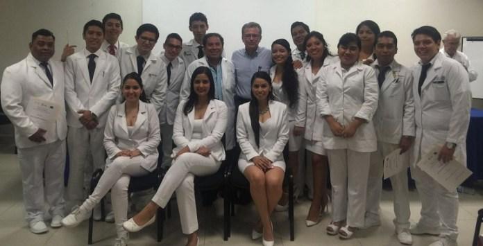 internado_medicos_hospital_general_acapulco