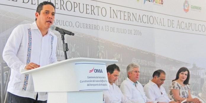 inversión_oma_terminal_acapulco (2)