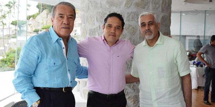 inversiones_acapulco_grupo_autofin
