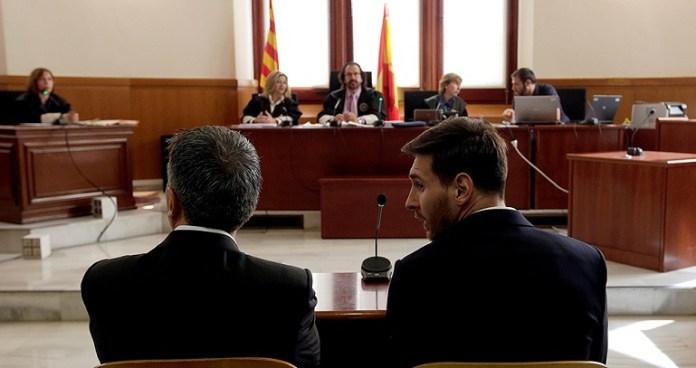 juicio_messi_españa